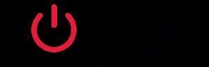 Kogan_logo300.png