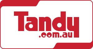 TandyLogo300.png